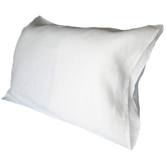 linen_pillowcase